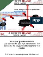 `2013 Listing presentation for website.pptx