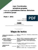 Clase Unidad 2 Parte 1 2012 Editado (1)