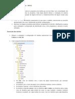 1 - Trabalho Final Programacao Para Servidores 2014 1 Versao 1