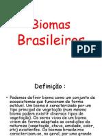 Biomas Brasileiros.ppt