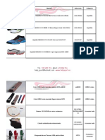Catalogo Judo Helpsport (1/2)