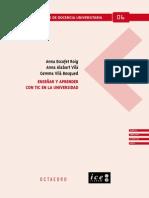 6cuaderno.pdf