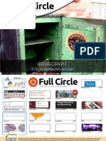 Full Circle Magazine nr. 87 in italiano