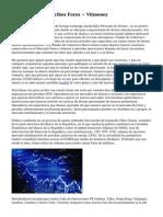 El Mercado De Percibes Forex ~ Vitmoney