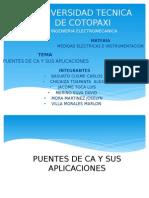 N-PUENTES-DE-CA