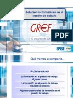 gref_ponencia_epise