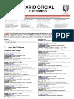 DOE-TCE-PB_9_2010-02-18.pdf