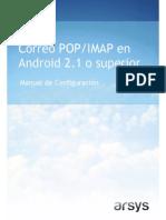 Correo-POP-IMAP-Android.pdf