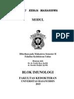 MODUL-1-BERCAK-MERAH-PADA-KULIT.pdf