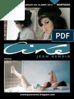 Batfinal Renoir Juillet 12p