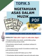5 pengetahuan asas dalam muzik.ppt