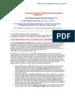 LOS_DOCENTES_FUNCIONES_ROLES_COMPETENCIAS.pdf