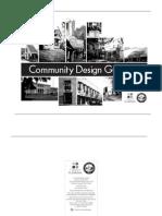 08 Cdg Book2