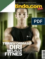The Mag z April 2015