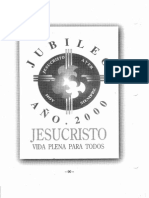 03 Cantoral Catolico Pieza 0 26 (Falta Pag 131 132)