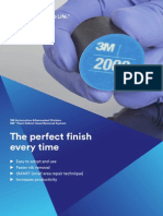 Paint Defect Removal System.pdf