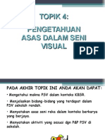 4 pengetahuan asas dalam seni visual.ppt