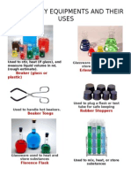 LABORATORY EQUIPMENTS AND THEIR USES.docx