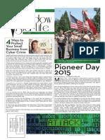 Meadow_Vista_Life_July_2015.pdf