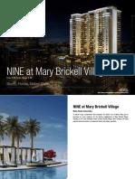 Brickell Village