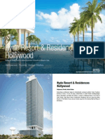 Hyde Resorts & Residences