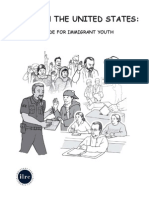 migrant youth guide cu