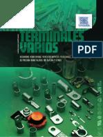 terminales_desnudos
