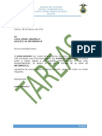 TAREA 5 CARTAS 1.docx
