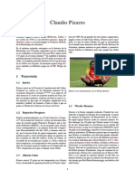 Claudio Pizarro.pdf