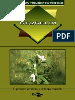 90000005-ebook-pdf.pdf