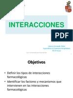4.- INTERACCIONES.pdf