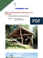 SESION 01-CLASE 1-RESISTENCIA DE MATERIALES-UCV.pdf