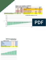 advanced technology - eco-luminator savings calulator household (2015 6 4)