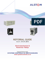 Referral Guide20 Jan 13