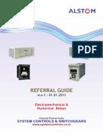 Referral Guide20 Jan 13