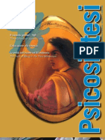 PSICOSINTESI  n. 12 -  Ottobre 2009
