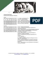 Calendario2015 pós graduacao IFSP