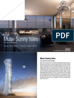 Muse Sunny Isles