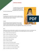 Sveti-Nektarije-Eginski-molitve-i-Akatist.pdf