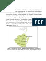 Capitulos1-2-3-4.pdf