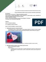 SMURD Curricula_Anexa 3 Tehnici de Imobilizare a Coloanei Coloanei Cervicale_ID_QA_client