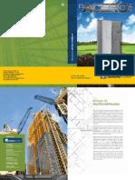 Manual_de_Pilotes_Metalicos.pdf