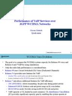 VoIP_3GPP