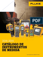 manual de fluke.pdf