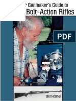BOLTPDF-A-Master-Gunmakers-Guide-To-Building-Bolt-Action-Rifles-Free-Sample.pdf