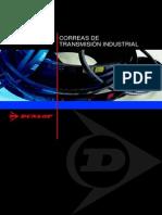 Correas v - Cálc. y Diseño