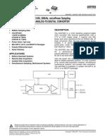 ADS7822__ANALOG-TO-DIGITAL CONVERTER.pdf