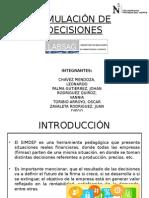 SIMULACION-DECISIONES