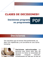 Clases de  Decisiones.pptx