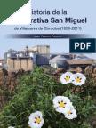 Historia Cooperativa San Miguel 1959 2011